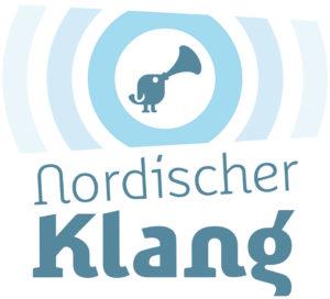 Nordischer Klang